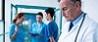 ㈳日本臨床医学情報系連合学会